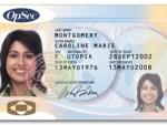foto-pagina-documentos-de-identidad-1