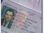 foto-pagina-documentos-de-identidad-2
