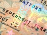 foto-pagina-documentos-de-identidad-4